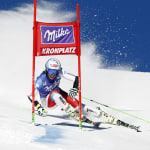 FIS World Cup - Kronplatz