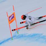 Campeonato del Mundo de la FIS - Åre