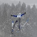FIS World Cup - Oberstdorf