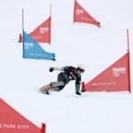 Coupe du Monde FIS - PyeongChang