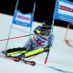 FIS World Cup - Stockholm
