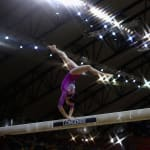 FIG World Cup - Melbourne