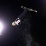 FIS World Cup - Minsk