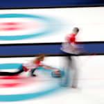 World Mixed Doubles Championship - Stavanger