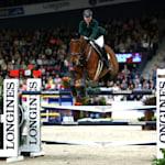 Longines Jumping International - La Baule