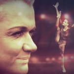 Dove sono adesso? Svetlana Khorkina a 'Legend Lives on'