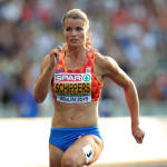 IAAF World Challenge Track and Field - Hengelo