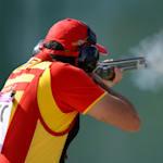 Campionato Mondiale ISSF - Lonato Del Garda