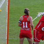 Wales vs Israel | Women's European Championship - Netanya