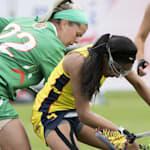 Ireland vs Scotland | Women's European Championship - Netanya