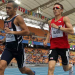 Día 11 | Juegos del Pacífico - Samoa