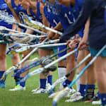 Scotland vs England | Women's European Championship - Netanya