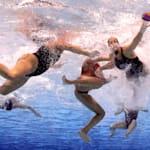 Crossover (F) 3 GRE v CHN | Polo Aquático -Campeonato Mundial FINA - Gwangju
