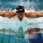 Day 1 - Heats | Swimming - FINA World Championships - Gwangju