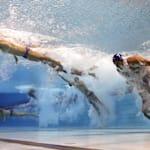 Men's Crossover Match 1 | Water Polo - FINA World Championships - Gwangju