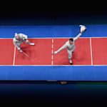 Team Finals - Women's Epee & Men's Sabre | FIE World Championships -Budapest
