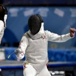 Team Finals - Women's Sabre & Men's Foil | FIE World Championships -Budapest