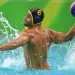 Men's QF 3 - HUN v AUS | Water Polo - FINA World Championships - Gwangju