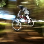 UCI World Championships - Mont-Sainte-Anne