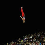 FIG World Cup – Valladolid