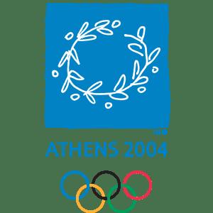 Athènes 2004