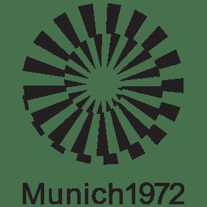 Múnich 1972