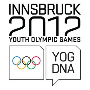 Innsbruck 2012