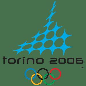 Turín 2006