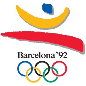 Barcellona 1992