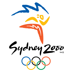 Sídney 2000