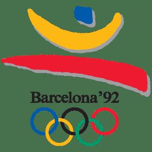1992年巴塞罗那奥运会