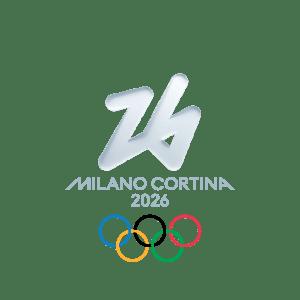 ミラノ・コルティナ2026