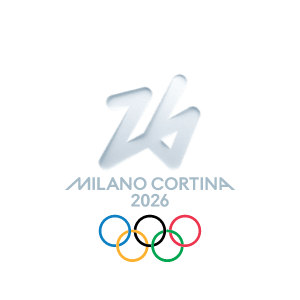 Milão Cortina 2026