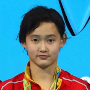 Qian REN