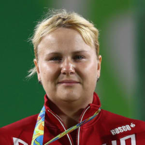 Ksenia PEROVA