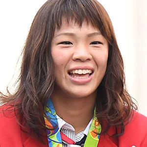Risako KAWAI