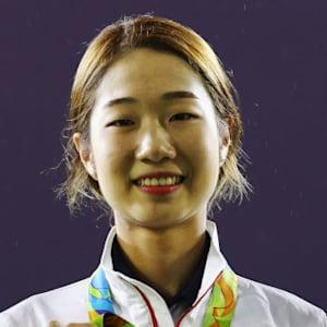 Misun CHOI