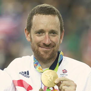 bradley wiggins olympic channel