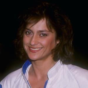 Nadia COMANECI