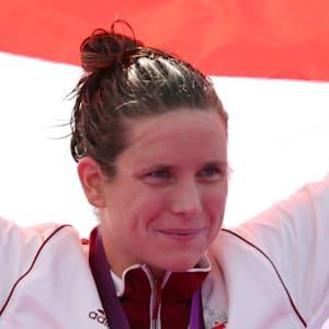 Eva RISZTOV