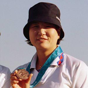Soo-Nyung KIM