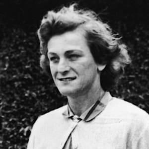 Mildred DIDRIKSON