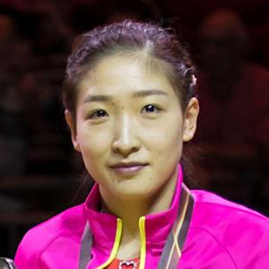 Shiwen LIU