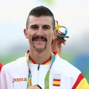 Carlos COLOMA NICOLAS