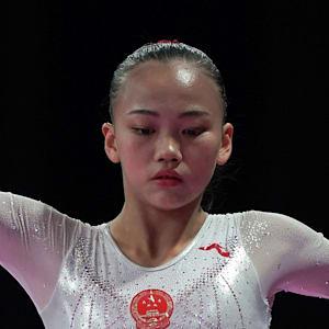 Chen Yile