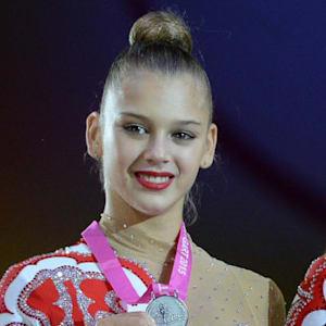 Aleksandra SOLDATOVA