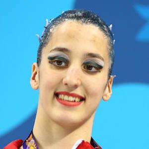 Eirini-Marina ALEXANDRI