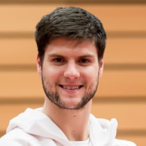 Dimitrij OVTCHAROV