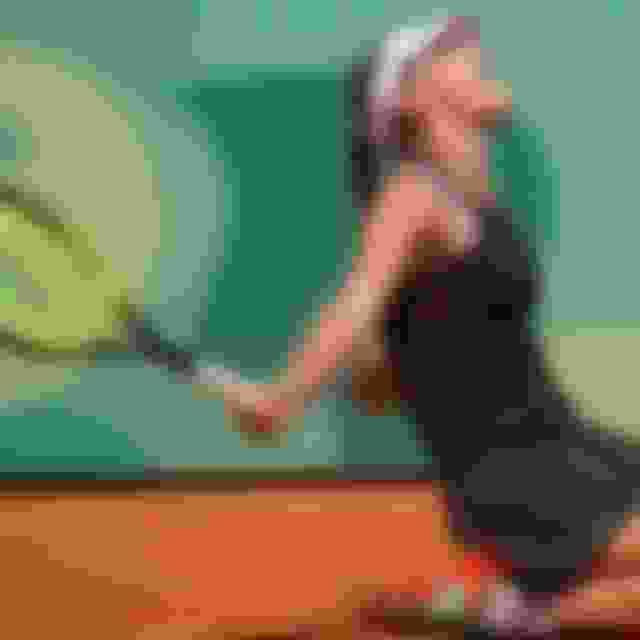 Tênis - Dia 8- Finais | YOG Buenos Aires 2018
