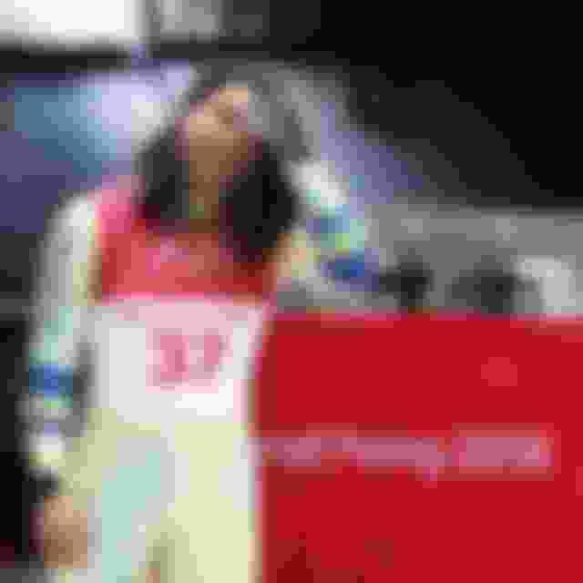 Shiva Keshavan voit les succès olympiques d'hiver indiens arriver